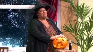'This Morning' Viewers Are Losing It Over Alison Hammond's Mispronunciation Of 'Trick Or Treat'