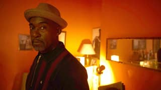 """Viewers Left """"Heartbroken"""" By """"Gut-Wrenching"""" Windrush Scandal Drama 'Sitting In Limbo'"""
