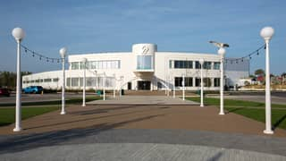 Butlin's Is Selling Family Holidays For Four People For £67