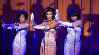 Dreamgirls Has Been Voted The Most Overrated Movie Of All Time