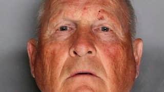 Trailer For New True Crime On Golden State Killer Looks Chilling