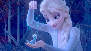 'Frozen 2' Has Just Dropped On Disney+, Sky Cinema And NOW TV