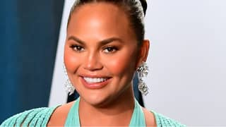Chrissy Teigen Takes First Shower In Two Months After Pregnancy Loss Left Her 'Unable To Stand'