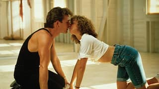 Fans Are Convinced A 'Dirty Dancing' Sequel Could Be On The Way