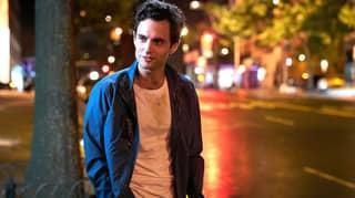 'You' Season 3 To Resume Filming This Autumn