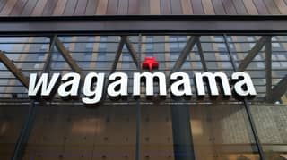Wagamama Is Reopening Some Of Its Branches For Delivery