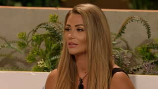 Shaughna Tells Luke M How She Feels In Tonight's 'Love Island'