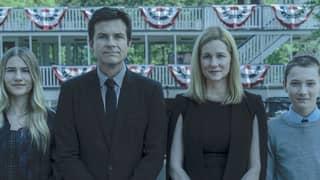 'Ozark' Season 4 To Start Filming In November, Jason Bateman Confirms