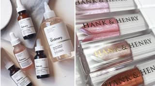 Beauty Bay Is Offering Up To 30 Per Cent Off For Black Friday 2018