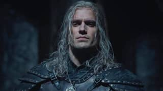 Netflix Leaked The Script From The Witcher Season 2 And Fans Are Freaking Out