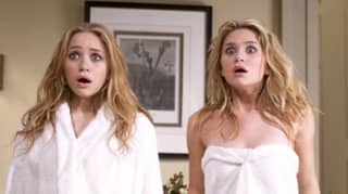 Mary-Kate And Ashley's New York Minute Is Coming To UK Netflix Next Month