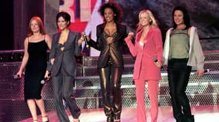Victoria Beckham Could Still Make A Lot Of Money From The Spice Girls Tour