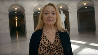 'Tiger King''s Carole Baskin Speaks Out About Documentary's 'Lies'