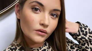 Jacqueline Jossa Opens Up On Her Decision To Leave Family Home