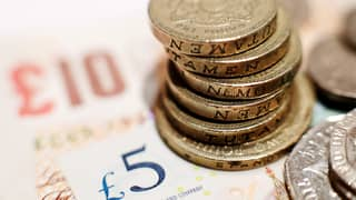 You Can Claim Up To £125 Tax Relief If You Had To Work Just One Day From Home During Lockdown