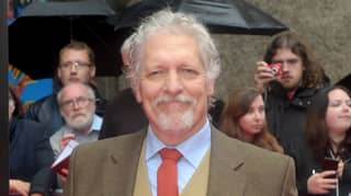 Dexter Reboot Has Cast Flash Star Clancy Brown As Its Main Villain