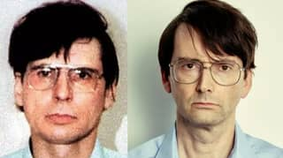 'The Real Des': ITV Is Airing A Chilling True Crime On Serial Killer Dennis Nilsen