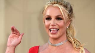 Britney Spears' Conservatorship Has Been Extended Until At Least September 2021