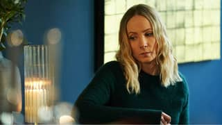 'Liar' Star Joanne Froggatt To Star In Chilling New Drama Series