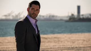 People Are Calling For More Episodes Of 'Lucifer' After Binge-Watching Season 5 In One Go