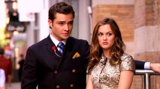 First Look At Gossip Girl Reboot Is Here