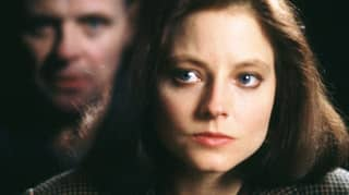 Silence Of The Lambs Stars Jodie Foster And Anthony Hopkins Reunite For 30th Anniversary