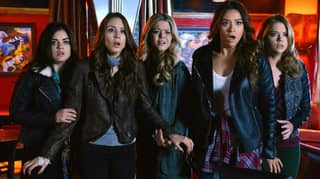 'Pretty Little Liars: Original Sin': New Details About Spin-Off Have Been Announced
