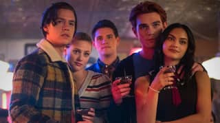 Everything We Know About Riverdale Season 5