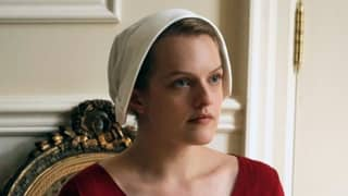 'The Handmaid's Tale' Season 4 Will Be The Biggest Yet, Says Elisabeth Moss