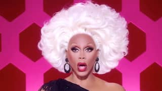RuPaul's New 'Drag Race' Spin-Off Is Landing This Week