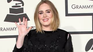 Adele Breaks Silence On Cultural Appropriation Backlash After Carnival Snap