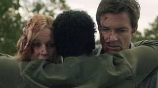 Netflix Confirms 'Ozark' For Fourth And Final Season