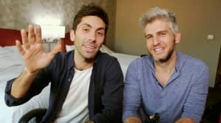 You Can Now Apply To Be On 'Catfish UK' If You're Dating Someone Online