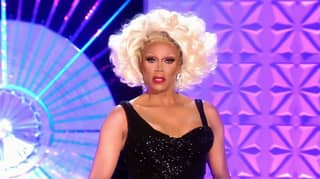 'RuPaul's Drag Race All Stars 5' Is Airing This Weekend