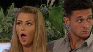 This Is How Long You'll Spend Watching 'Love Island' This Year