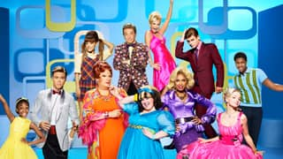 You Can Watch 'Hairspray The Musical' With Ariana Grande For Free This Weekend