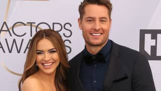 'Selling Sunset' Star Chrishell Stause Opens Up About 'Humiliating' Divorce From Justin Hartley