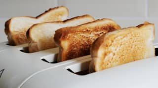The 'Burnt Toast' Scale Is Sparking a Heated Debate on Twitter