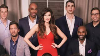 New Reality Show 'Labor Of Love' Sees 15 Men Competing To Get Woman Pregnant