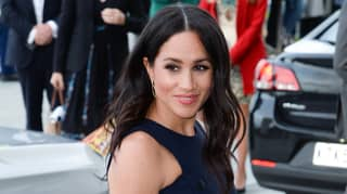 Here's A Round-Up Of All The Outfits Meghan Markle Wore On Tour
