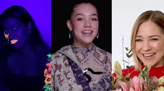 People Are Using TikTok To Celebrate Their Favourite Women This International Women's Day