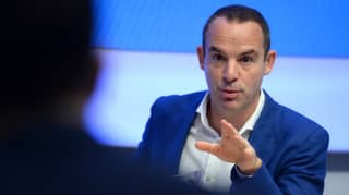 Martin Lewis Urges People To Check Their Council Tax Band For Possible Refunds