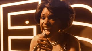The Trailer For Jennifer Hudson's Aretha Franklin Biopic 'Respect' Is Here And It Looks Insane