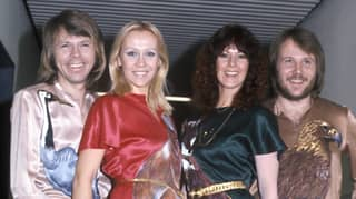 Abba Will Release Five New Songs Next Year