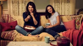 'Gilmore Girls' Creator Hints It Could Be Getting Another Remake