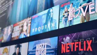 Netflix Has Added A New Feature To Stop Freeloaders Messing Up Your Account