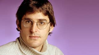 Everything You Need For The Ultimate Louis Theroux Binge