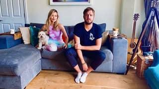 'Celebrity Gogglebox' Series 2 Lands On Friday