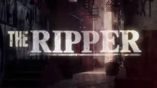 Netflix Drops First Trailer For New Yorkshire Ripper Documentary