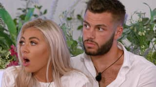 ITV Confirms Finale Date For 'Love Island' – And It's So Soon